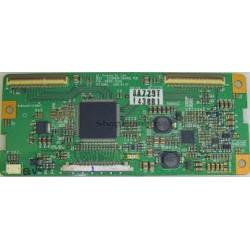 PLACA LG 6870C-0566A