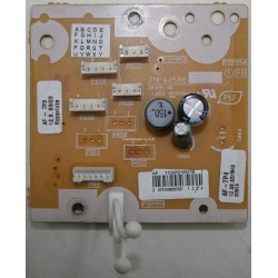 PLACA PANASONIC TNPA4588