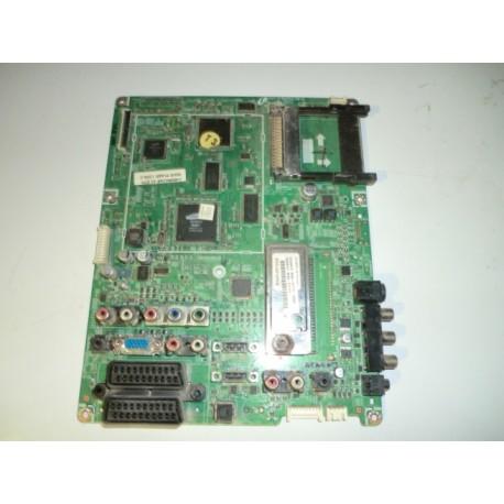 Samsung LE26A336 - Main AV - BN94-01971V - BN41-00980C - 450_NORMAL_idTV