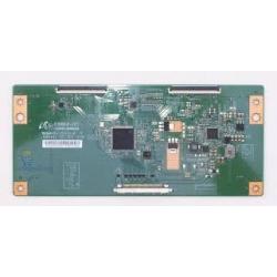 PLACA LG V390HJ1-CE1