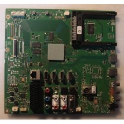 PLACA GRUNDING VXP190R-4