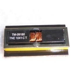 TM 09180