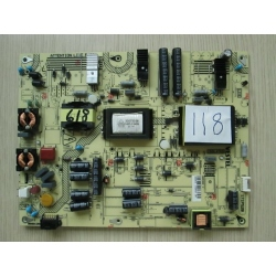 ANSONIC 40FHD1 17IPS20 060913R6