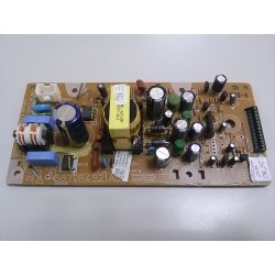 PHILIPS DVD POWER SUPPLY 6871R-4927A 6870R4921AD