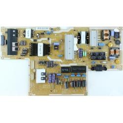 BN44-00653A - L46USP-DSM