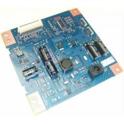 Placa Inverter Led Driver Board Sony Bravia KDL-43W809C 15STM6S-ABC01 REV:1.0