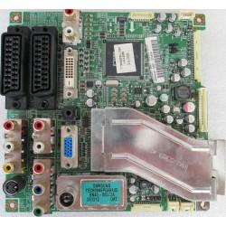 Samsung LE32T51BR - Main AV - TORINO MP1.0 BN41-00729A - BN91-00946N