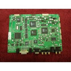 BN41-00304C BN4100304C SAMSUNG PS42P3S MAIN