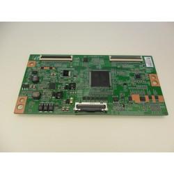 TCOM BOARD S120APM4C4L V0.4 SAMSUNG