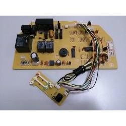 PLACA CONTROL A/A S807F14183P0-F - TF3418233-F