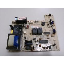PLACA CONTROL A/A PD-JS2510PG1