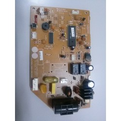 PLACA CONTROL A/A HL35GVX003 - 35RV4D12G