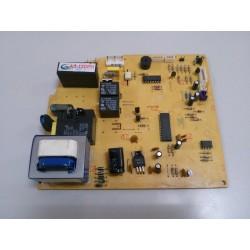 PLACA CONTROL A/A PD-KFR-32GWC1