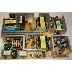 Power Supply Unit Samsung 0223B24139 (R0802-2302)