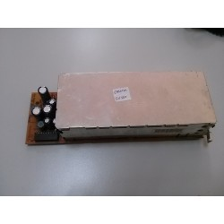 PCB POWER SUPPLY 3112 403 3055.2 GRUNDI GV560
