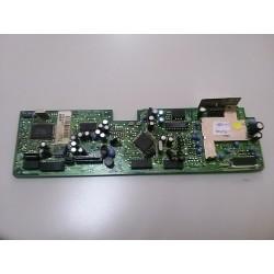 GRUNDIG GV 560 PCB KV 3112 403 3056.4